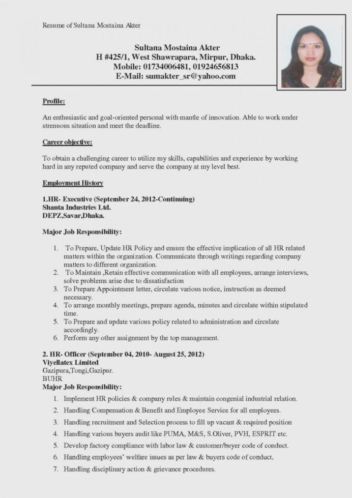 factory worker resume objectives mt home arts examples objective twnctry does have an Resume Production Worker Resume Sample
