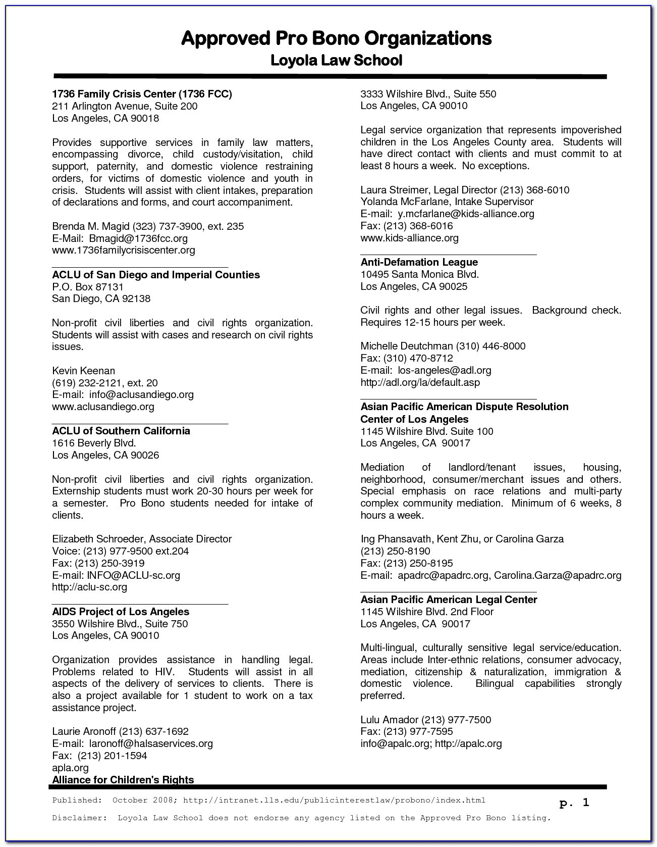 family law attorney resume samples vincegray2014 technologies tec data science objective Resume Family Law Attorney Resume