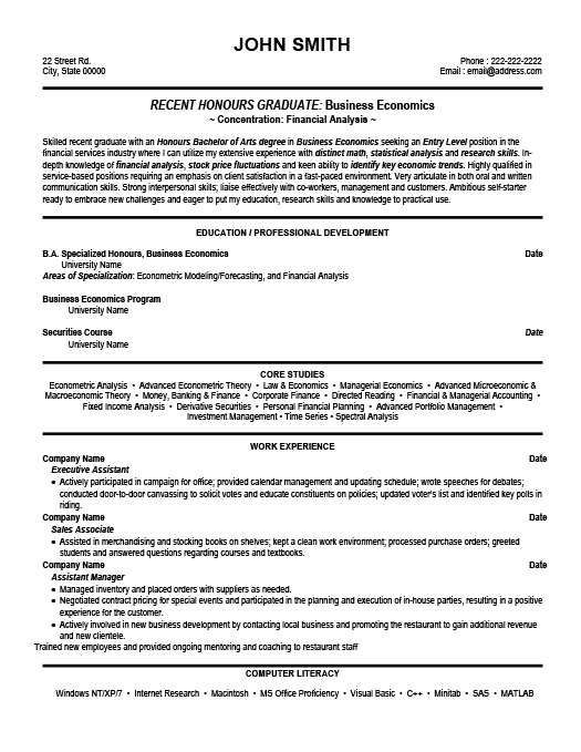 financial analyst resume template premium samples example sample proper font for animator Resume Financial Analyst Resume Sample