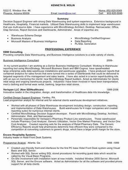 fine dining server resume elegant pin by job on samples good examples shipping receiving Resume Fine Dining Server Resume