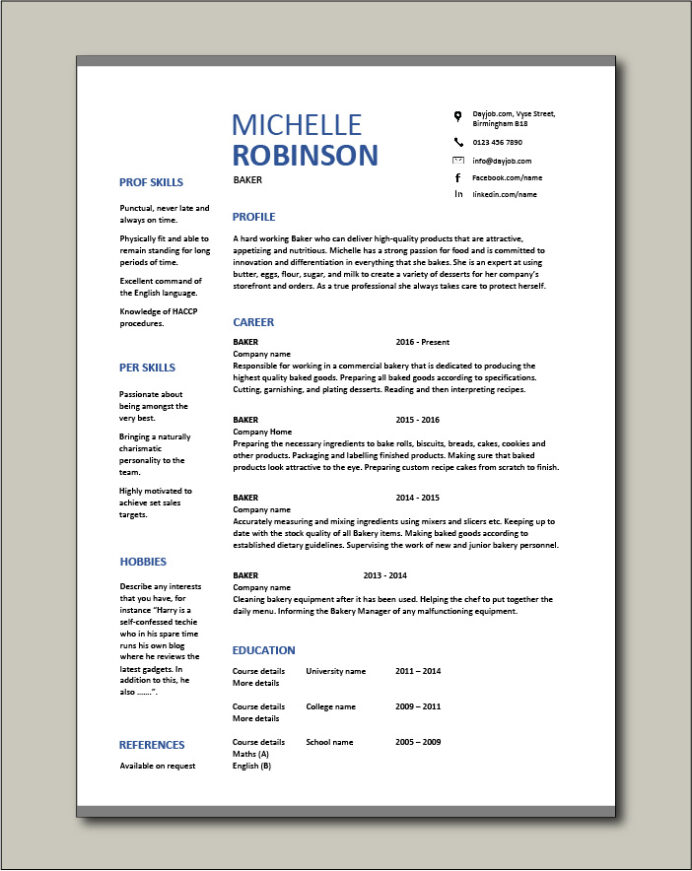 finish your resume with short professional summary thank you letter for sending scannable Resume Finish Your Resume With A Short Professional Summary