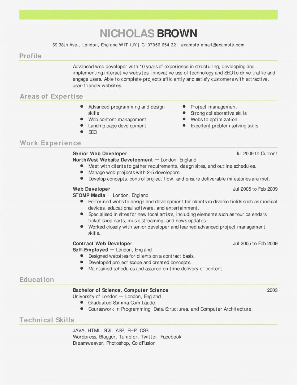 first year teacher resume new music samples templates visualcv education examples student Resume First Year Teacher Resume
