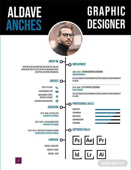 free fresher resume examples in ms word latest format for freshers template amazing best Resume Latest Resume Templates For Freshers