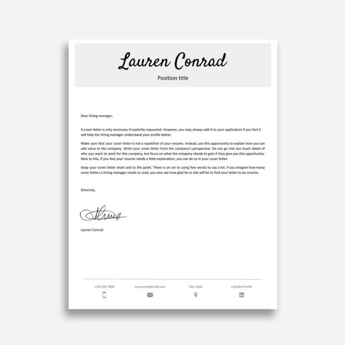 free google docs cover letter templates to and resume template career objective examples Resume Cover Letter And Resume Template Google Docs
