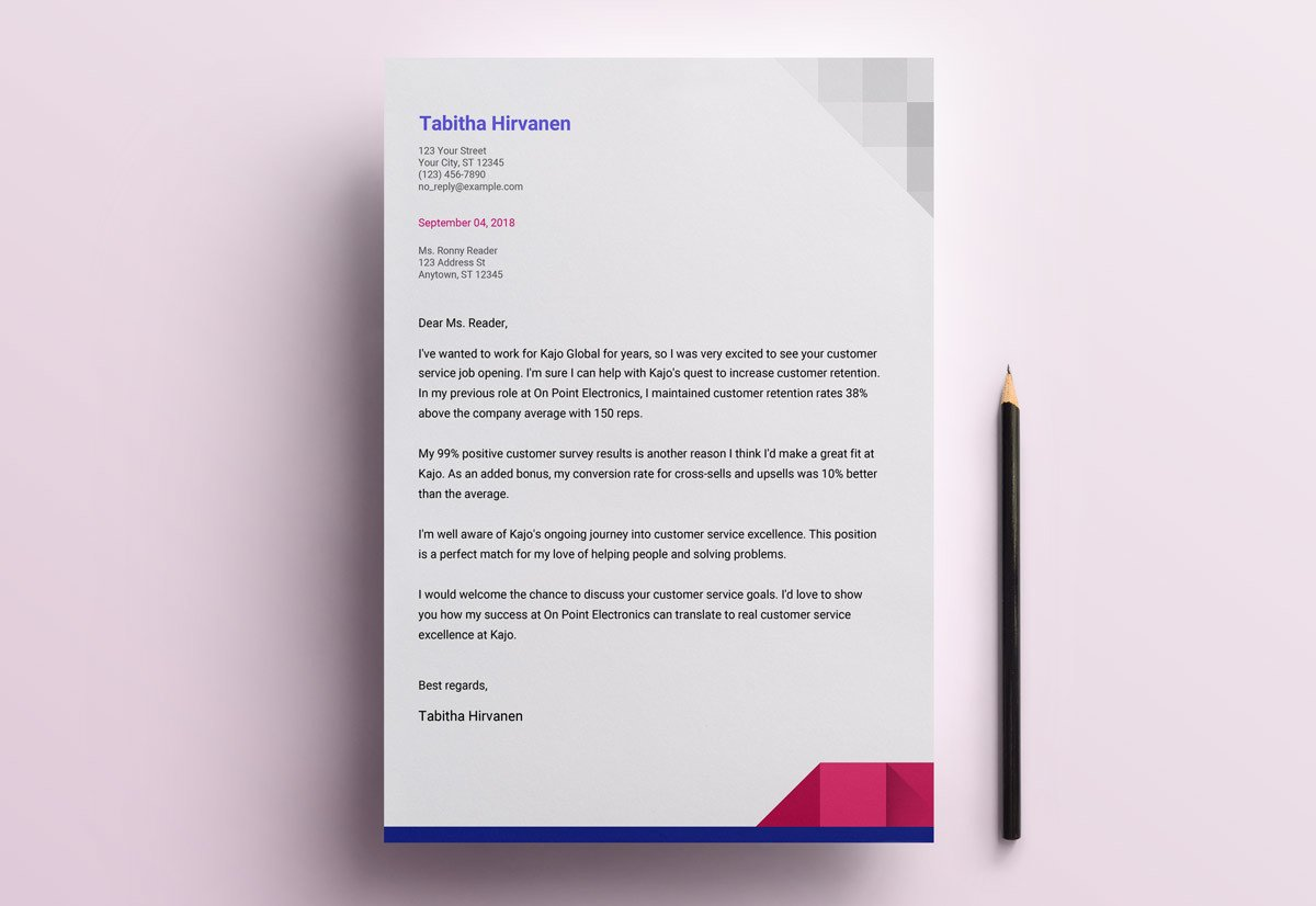 free google docs cover letter templates to and resume template publishing sample sap Resume Cover Letter And Resume Template Google Docs