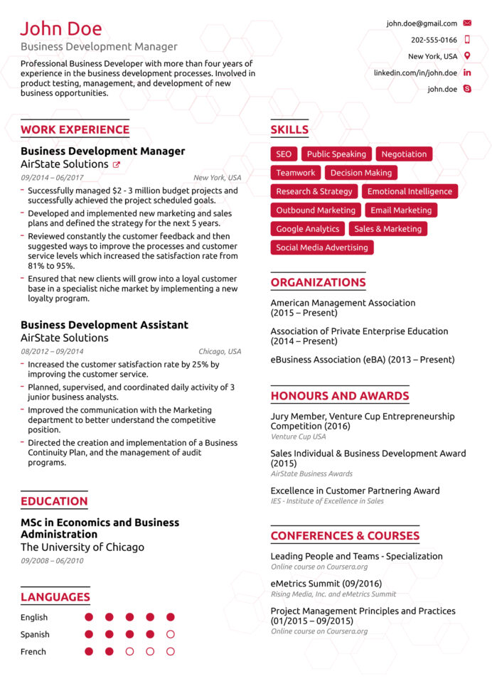 free motocross resume template effective format skills you should include on your first Resume Free Motocross Resume Template