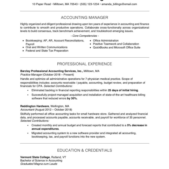 free professional resume examples and writing tips levels of experience for 2063596res1 Resume Levels Of Experience For Resume