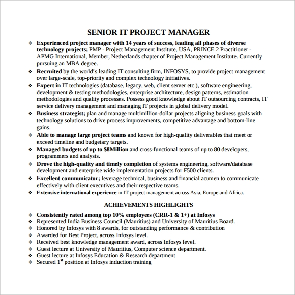 free project manager resume templates in samples pdf construction template microsoft word Resume Construction Resume Templates For Microsoft Word