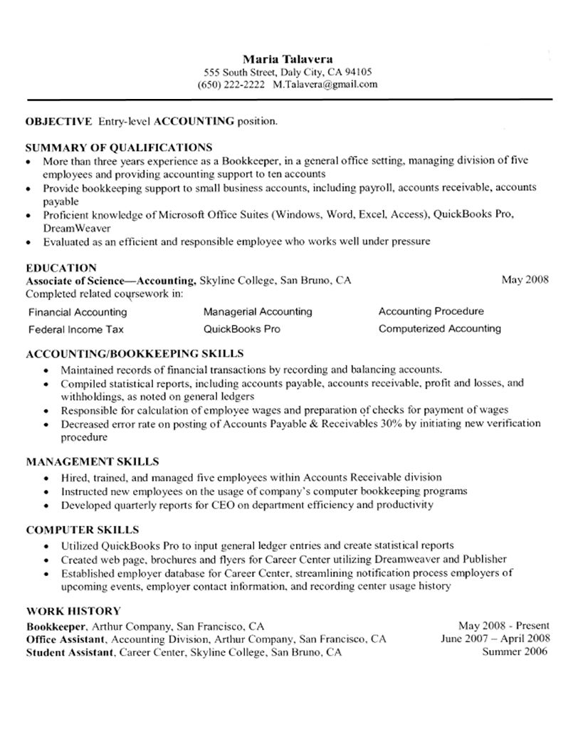 free resume examples self employed my yahoo image search results student skills and Resume Student Resume Skills And Abilities Examples