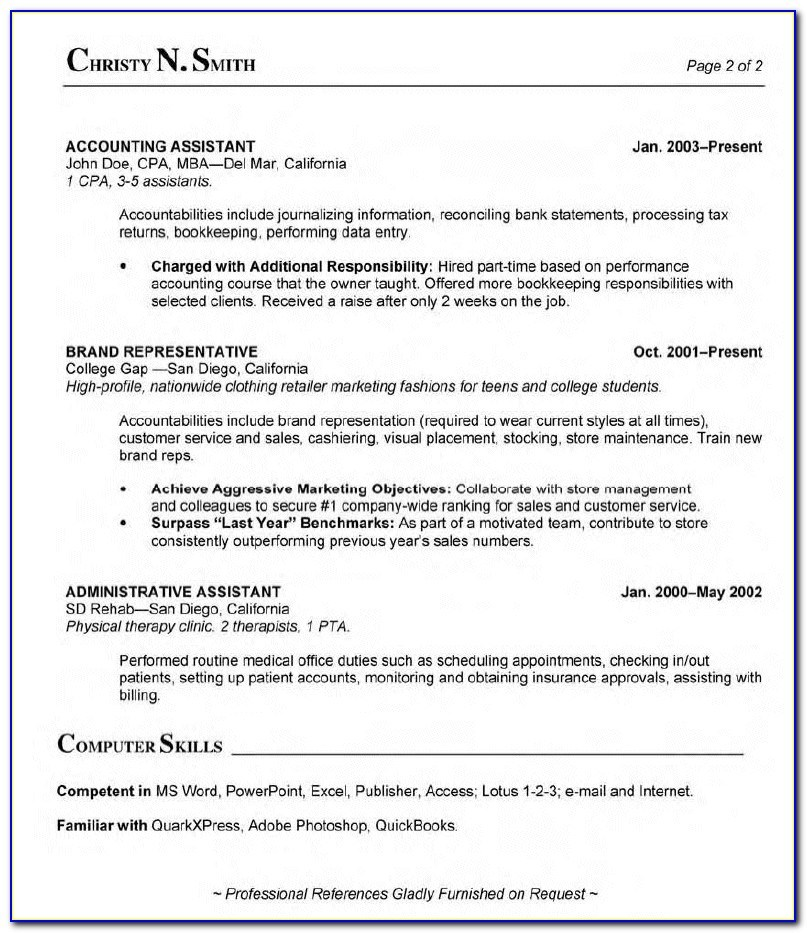 free resume templates for medical billing and coding vincegray2014 sample student search Resume Sample Resume For Medical Billing And Coding Student