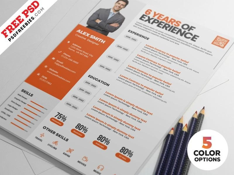 free resume templates start making your modern reddit template one year experience format Resume Free Modern Resume Templates