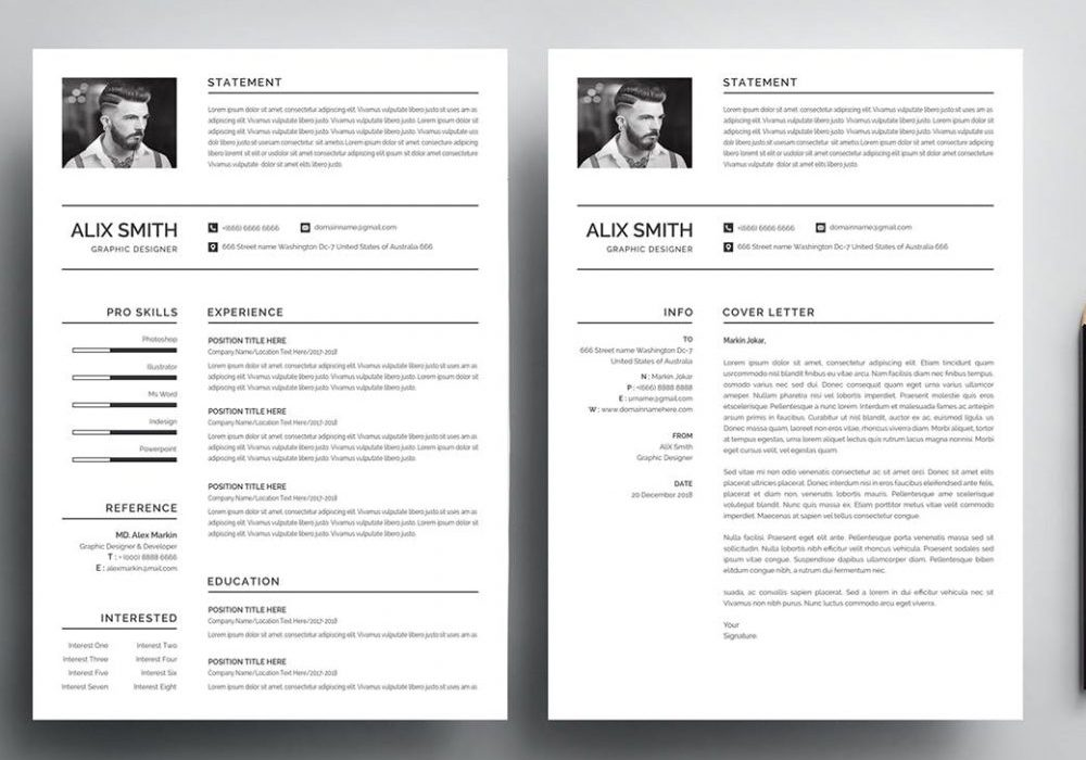 free simple resume template word maxresumes templates 1000x700 cosmetology examples Resume Free Resume Templates 2020