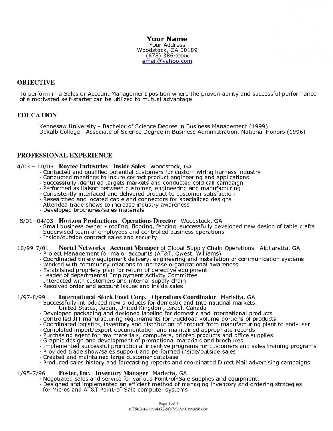 free starter resume templates template builder example self the most business owner Resume Self Starter Resume Example
