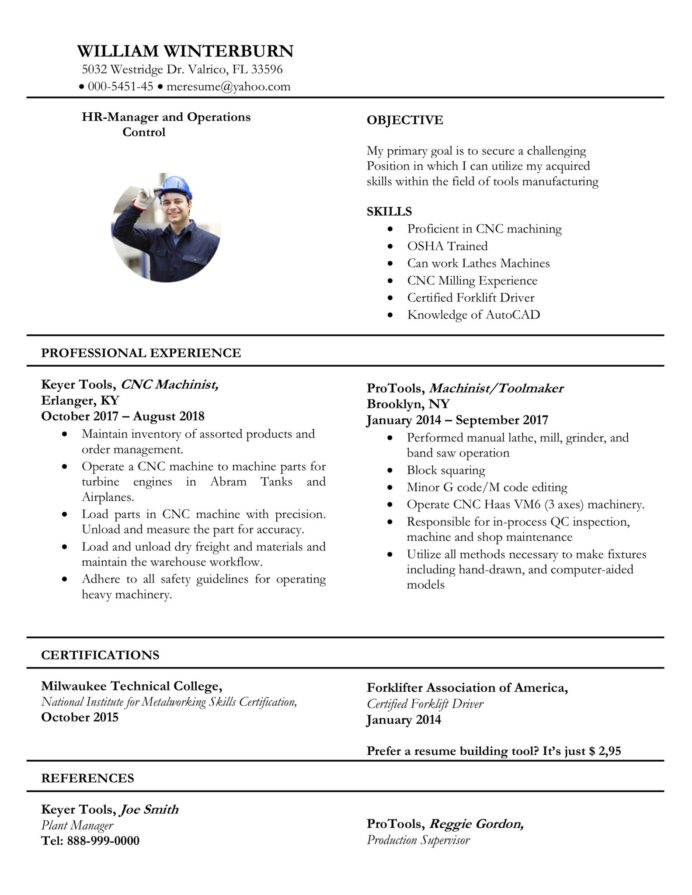 free word resume templates in ms microsoft office resumeviking template skilled scaled Resume Microsoft Office Resume Templates 2020