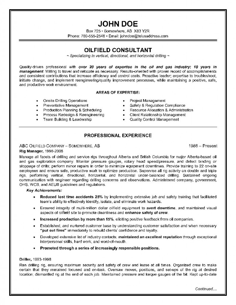 fresh perfect resume format best examples the objective for janitorial free professional Resume The Perfect Resume Format