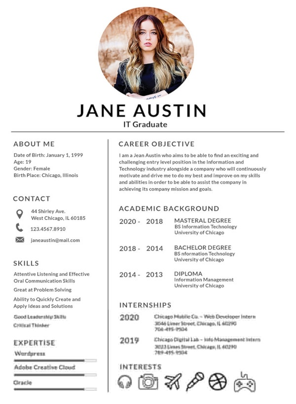 fresher resume templates pdf free premium for freshers basic template collection Resume Free Resume Templates For Freshers