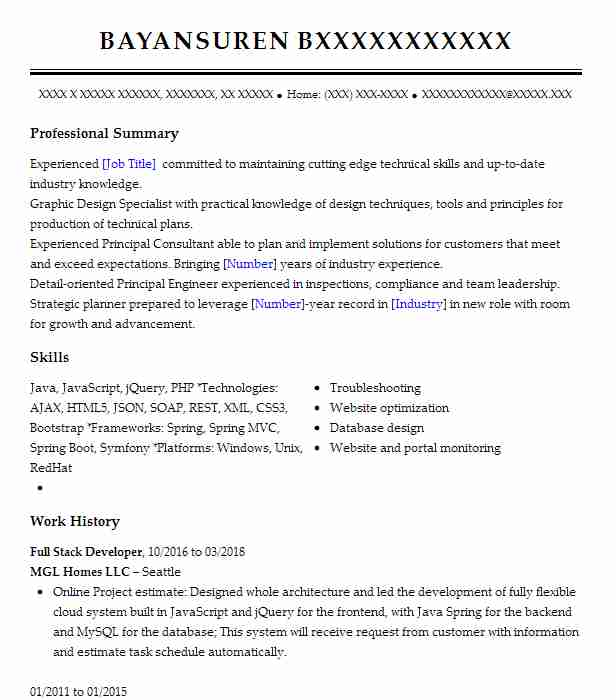 full stack developer resume example iq new zealand los angeles examples carlson school of Resume Full Stack Developer Resume Examples