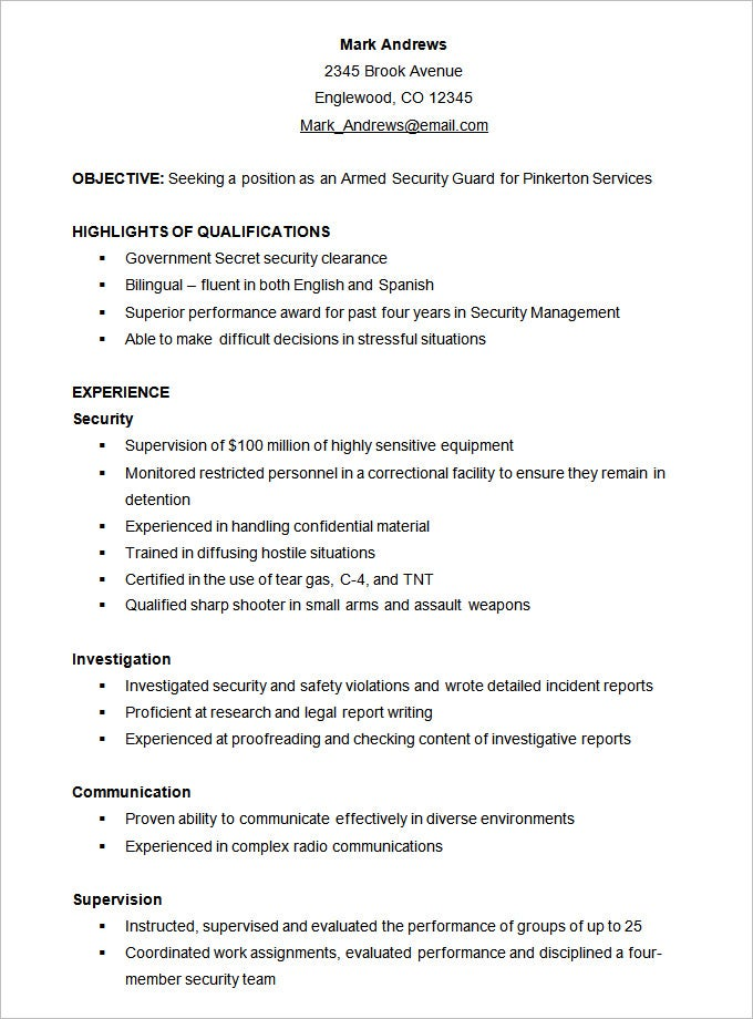 functional resume template free samples examples format premium templates best style Resume Best Functional Resume Templates