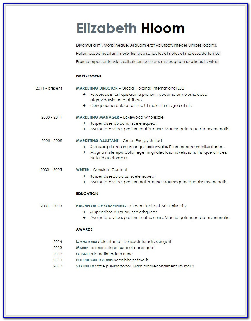 google free resume template vincegray2014 builder docs best high school examples special Resume Free Resume Builder Google Docs