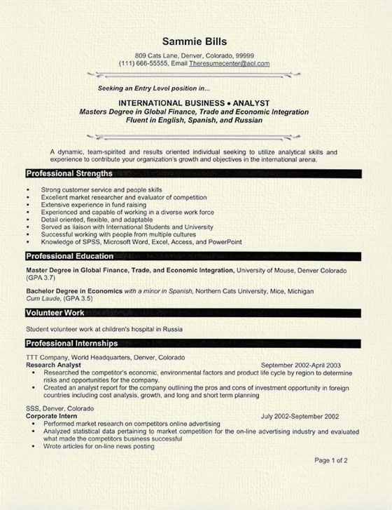graduate student resume examples job tips for students menchies fidelity investments best Resume Resume Tips For Students