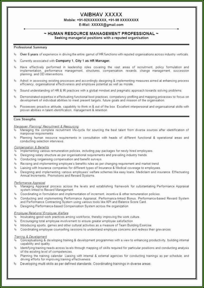 gumroad resume templates professional san diego senior operations manager template Resume Gumroad Resume Templates