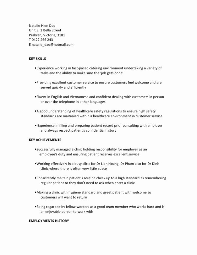 gym front desk resume lovely medical receptionist quotes quotesgram elfaro of research Resume Gym Front Desk Resume