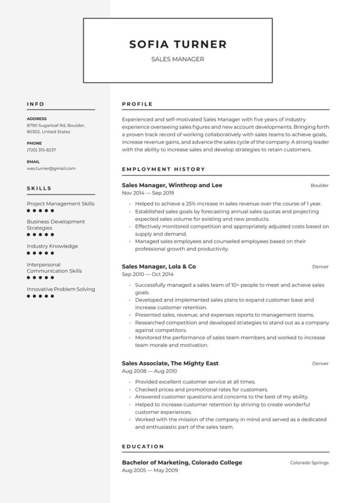 handyman resume examples writing tips free guide io self employed safety paraprofessional Resume Self Employed Handyman Resume Examples