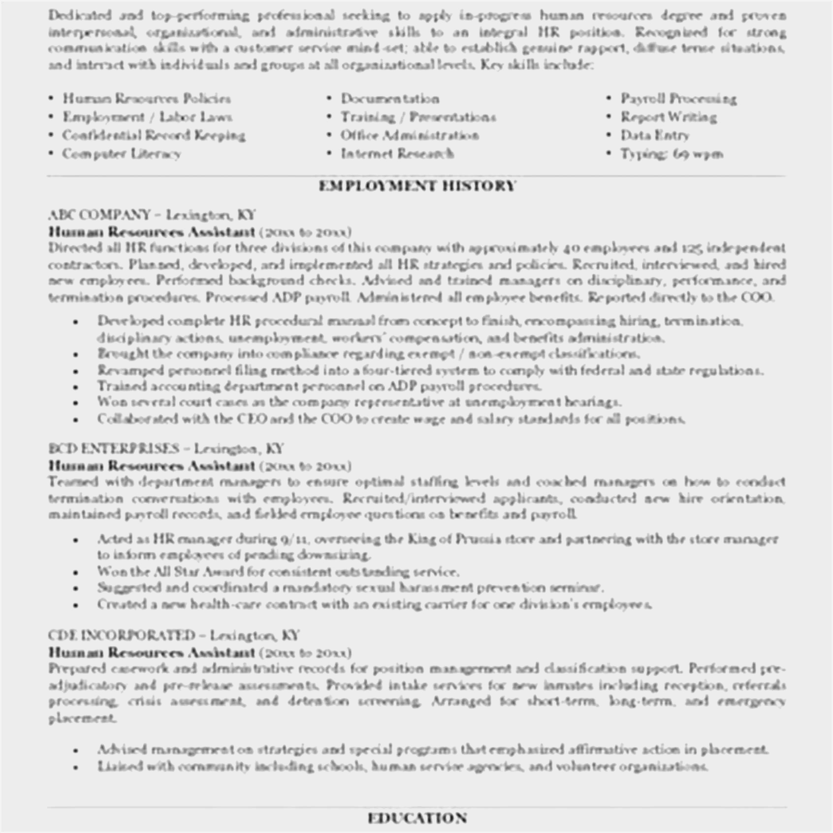 healthcare administrative assistant resume examples sample medical office generator Resume Medical Office Assistant Resume
