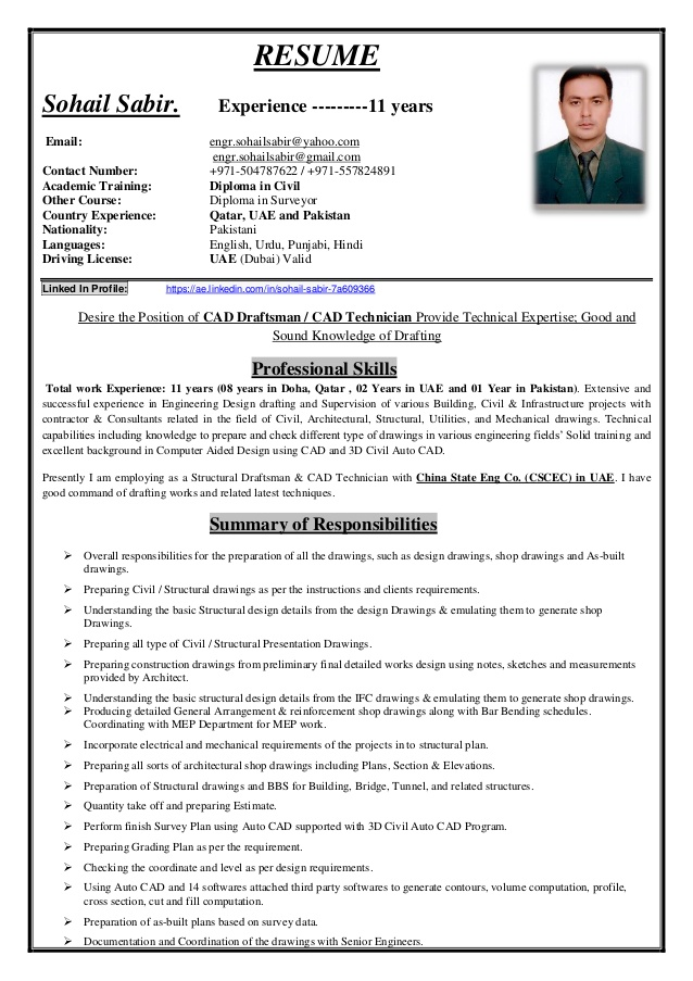 high school student resume skills examples sample for agricultural engineering computer Resume Resume Sample For Agricultural Engineering