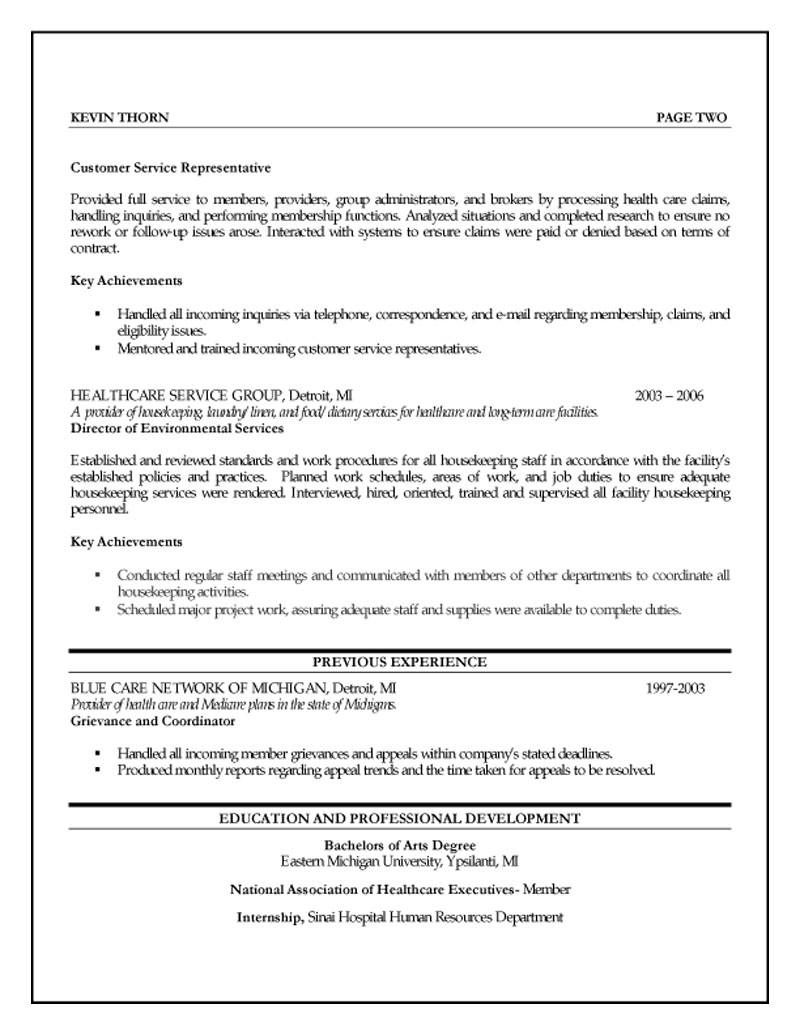 human resources specialist resume payroll and benefits game developer template creative Resume Payroll And Benefits Specialist Resume