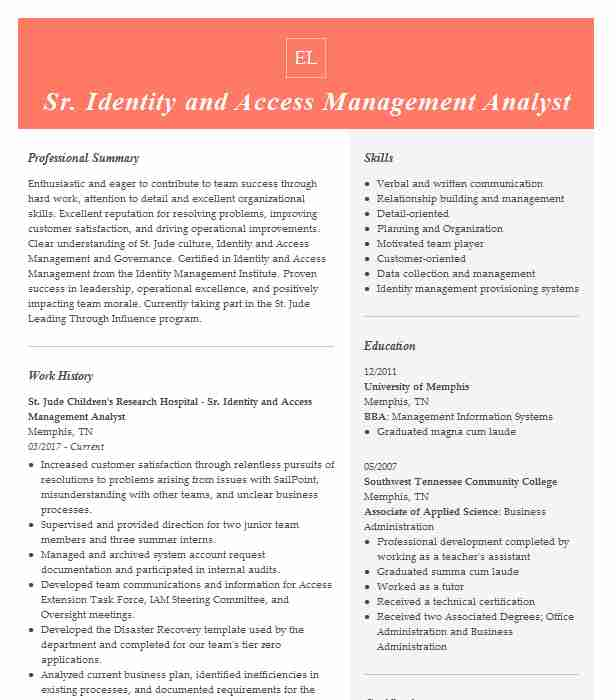 identity and access management resume example becton company new milford oracle manager Resume Oracle Access Manager Resume