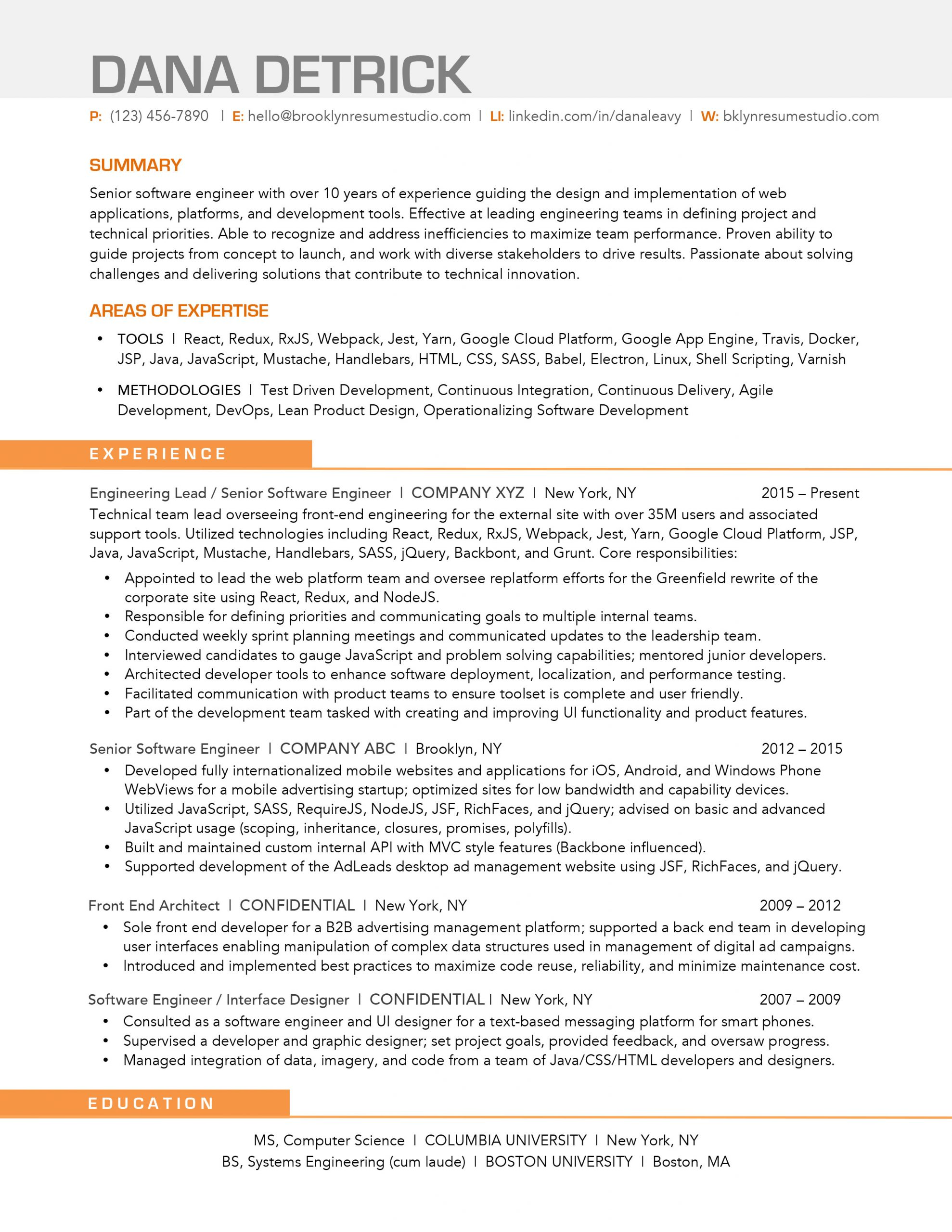 infographic resumes that seen by ats brs compatible resume formats scaled ceat tyre Resume Ats Compatible Resume Formats