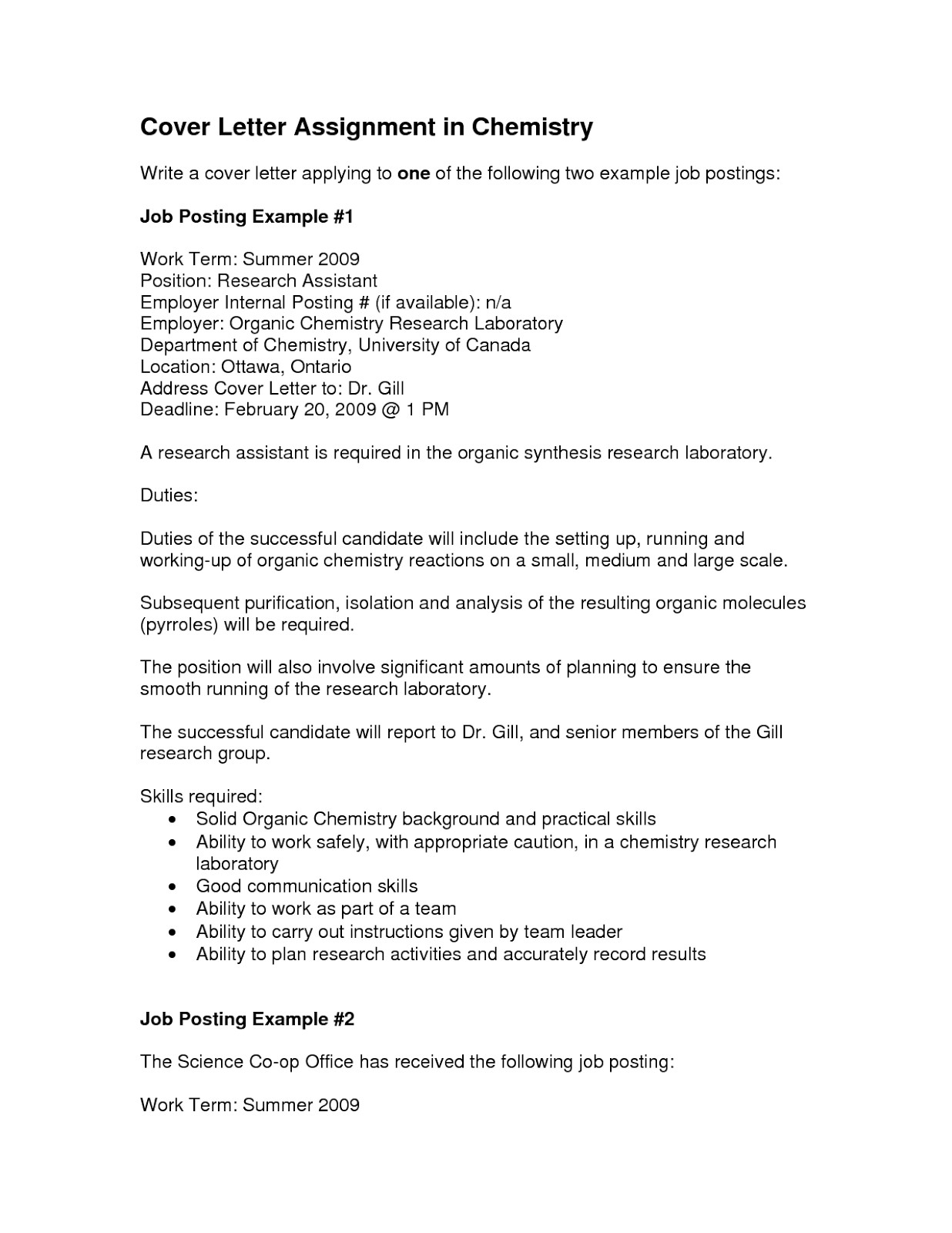 internal position resume examples best for promotion template office assistant sample of Resume Resume For Internal Promotion