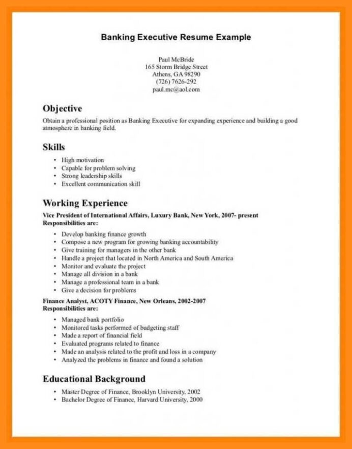 is the resume tips skills for good examples qualities best executive writing service Resume Skills And Qualities For Resume