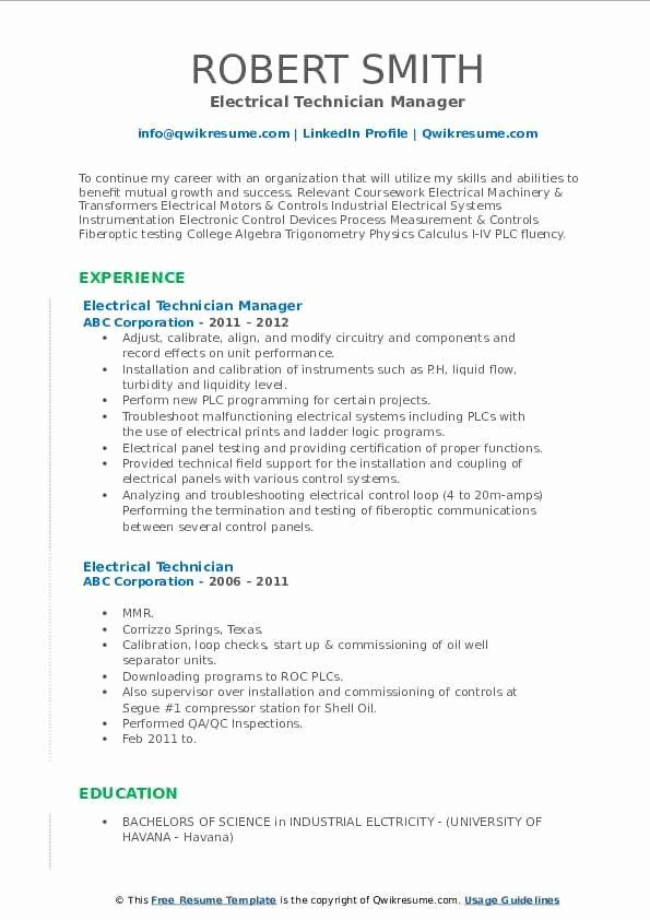 it technician job description generator resume clerical work workday codecademy on Resume Resume Job Description Generator