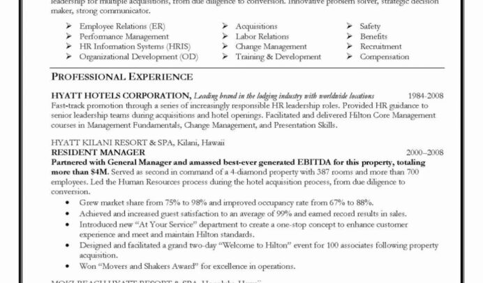 job description synonym babysitter for resume functional template administrative meat Resume Strong Synonym For Resume