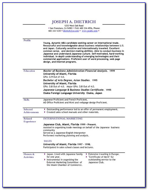 latest resume templates for freshers free vincegray2014 instant maker skills based Resume Latest Resume Templates For Freshers
