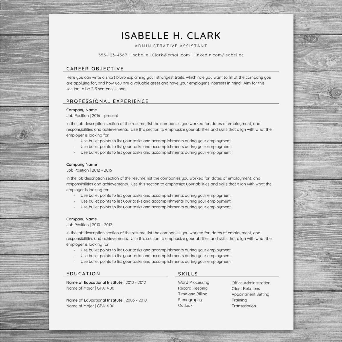 listing publications on resume beautiful grapher ideas examples objective administrative Resume Listing Publications On A Resume Examples