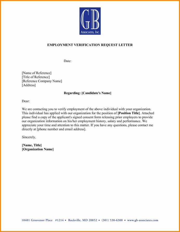 mail format for sending resume with reference ipasphoto title fresh substitute teacher Resume Title For Sending Resume