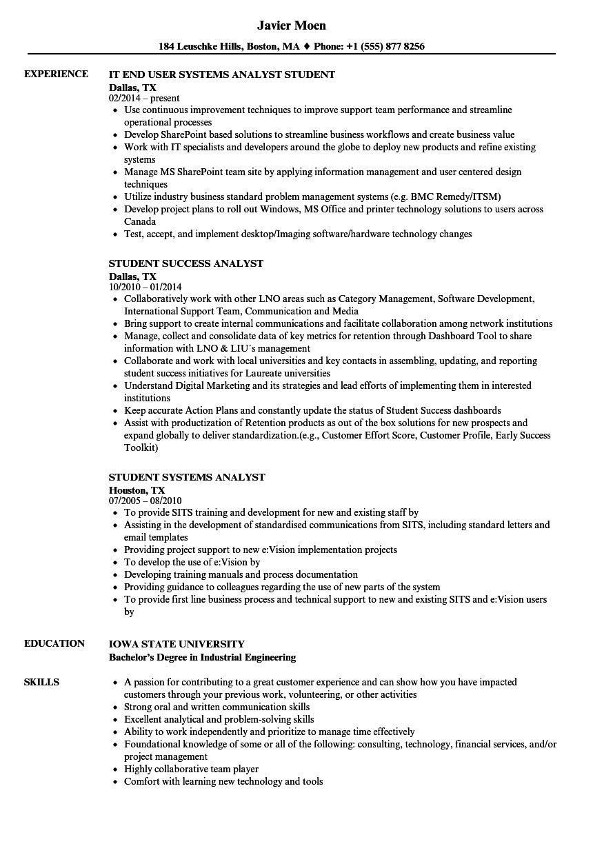 maintenance contract termination letter template new federal contracting opportunities Resume Managing Synonym Resume