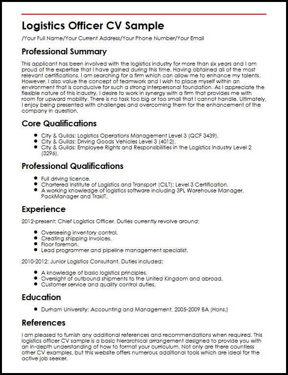 make your pitch resume shipping job description for customer service ideas sample middle Resume Shipping Job Description For Resume