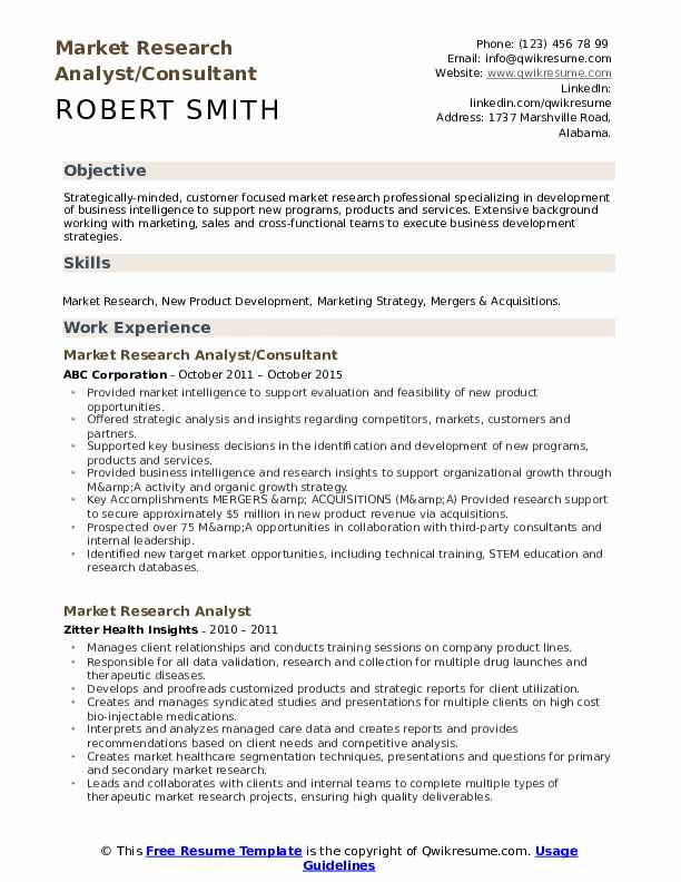 market research analyst resume samples qwikresume executive pdf rn nurse bus driver Resume Research Executive Resume
