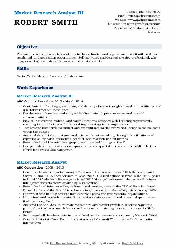market research analyst resume samples qwikresume executive pdf updated styles and cover Resume Research Executive Resume