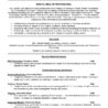 mental health professional resume template premium samples example ats free scan examples Resume Mental Health Resume Template