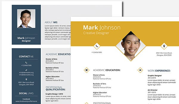 microsoft word resume template free samples examples format premium templates to create Resume Where To Create A Resume For Free