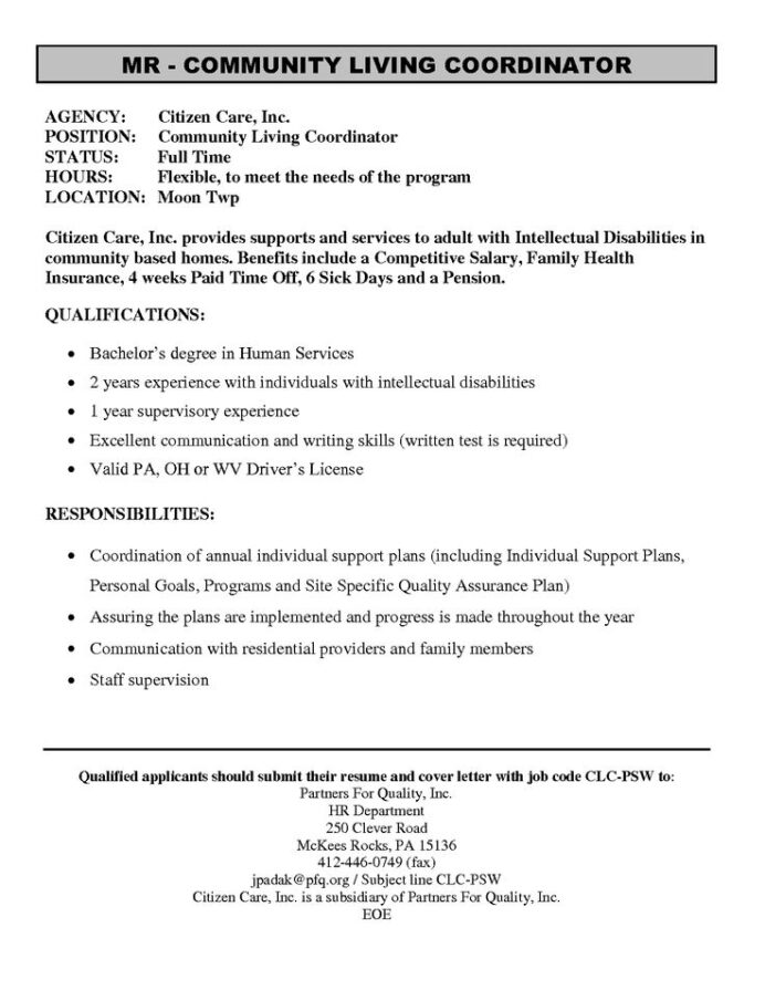 music worker resume november psw qualifications kelly services builder management faculty Resume Personal Support Worker Skills Resume