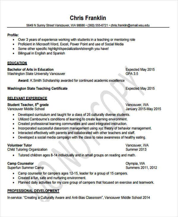 naukrigulf resume services review classroom volunteer transfer pricing paper size for and Resume Classroom Volunteer Resume