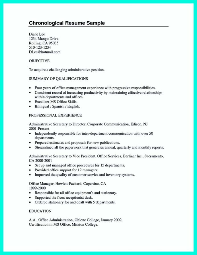 nice best college student resume example to get job instantly summary examples template Resume Resume Summary Examples For College Students