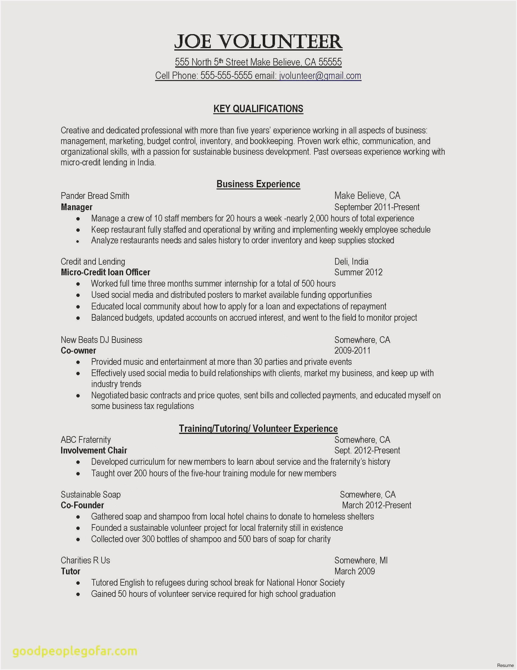 nurses resume format free sample nursing human resources skills rn objective junior Resume Nursing Resume Format Download