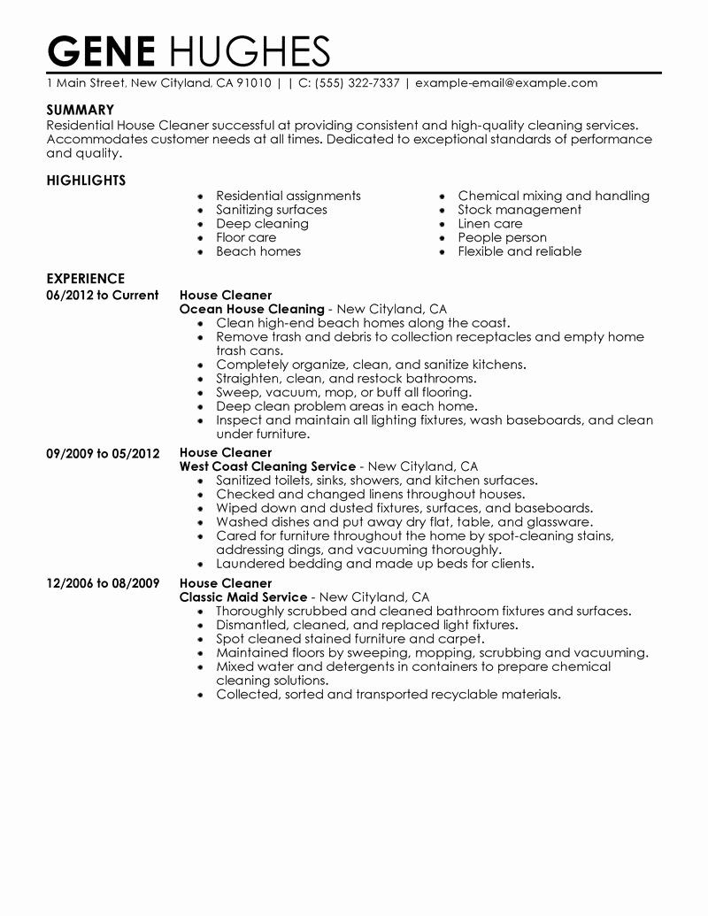 office assistant job description resume lovely for jobs cleaning leasing agent summary Resume Resume For Cleaning Job